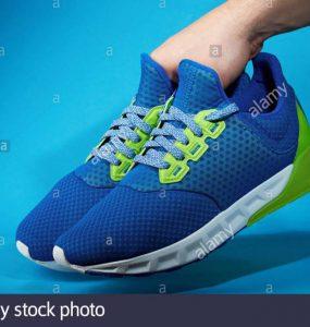 Adidas et les tenniswomen principale