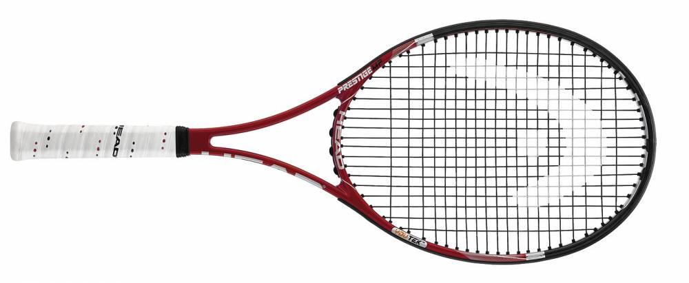 Choisir le bon cordage pour sa raquette de tennis principale