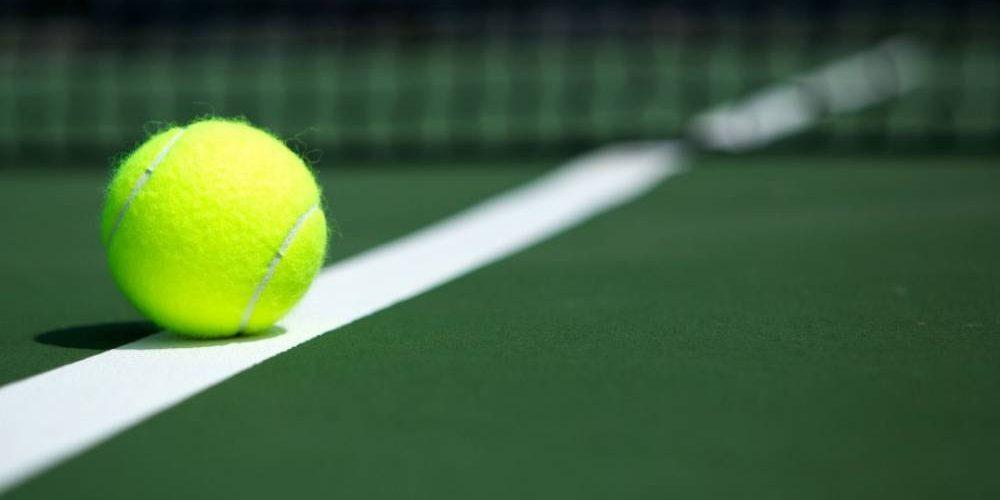 Tout savoir sur les balles de tennis principale