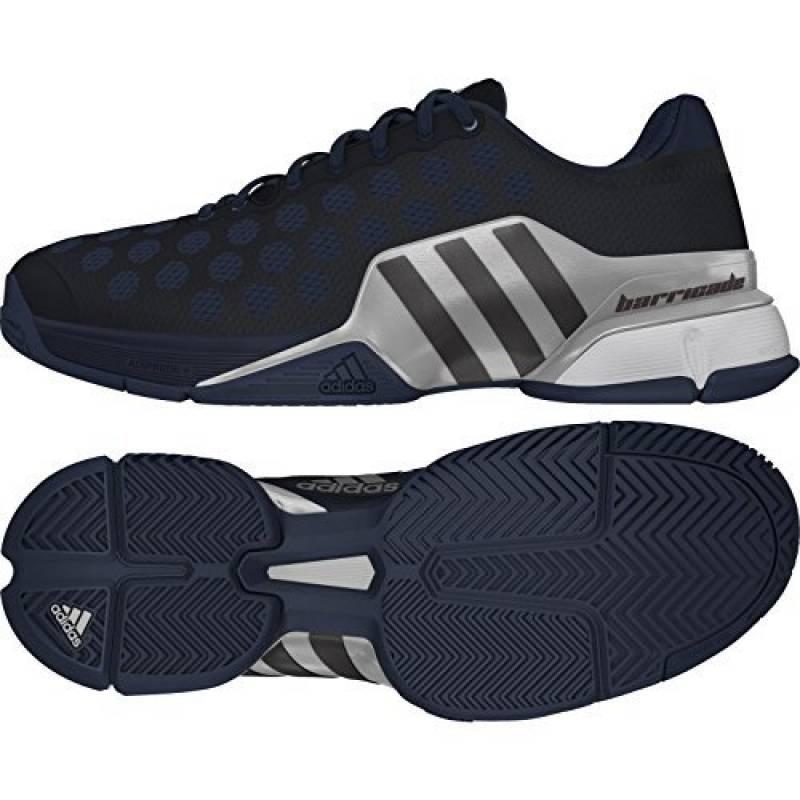 Adidas Barricade 2015 Chaussure De Tennis - AW15 de la marque adidas TOP 4 image 0 produit