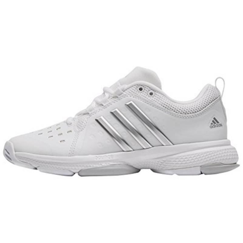 adidas Barricade classique Bounce Chaussures tennis féminin de la marque adidas TOP 3 image 0 produit