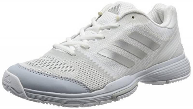 adidas Barricade Club, Chaussures de Tennis Femme de la marque adidas TOP 5 image 0 produit