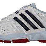 adidas Barricade Court 2 W, Chaussures de Tennis Femme de la marque adidas TOP 2 image 0 produit