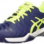 Asics Gel-Challenger 11, Chaussures de Tennis Homme de la marque Asics TOP 1 image 0 produit
