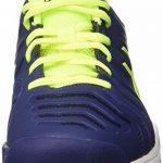 Asics Gel-Challenger 11, Chaussures de Tennis Homme de la marque Asics TOP 1 image 1 produit