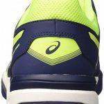 Asics Gel-Challenger 11, Chaussures de Tennis Homme de la marque Asics TOP 1 image 2 produit