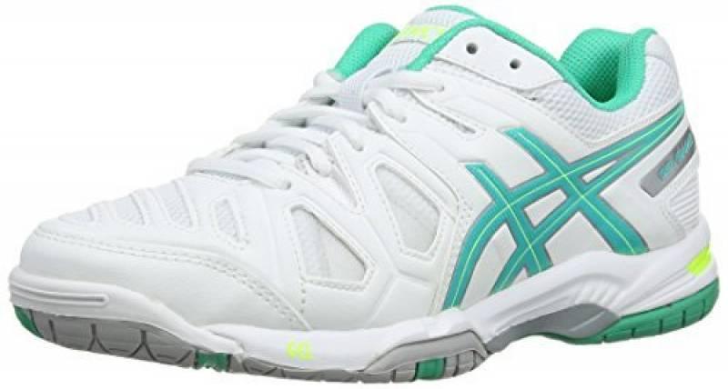Asics Gel-game 5, Chaussures de Tennis Femme de la marque Asics TOP 1 image 0 produit