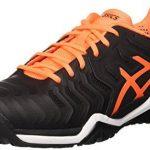 Asics Gel-Resolution 7, Chaussures de Tennis Homme de la marque Asics TOP 2 image 0 produit