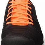 Asics Gel-Resolution 7, Chaussures de Tennis Homme de la marque Asics TOP 2 image 1 produit