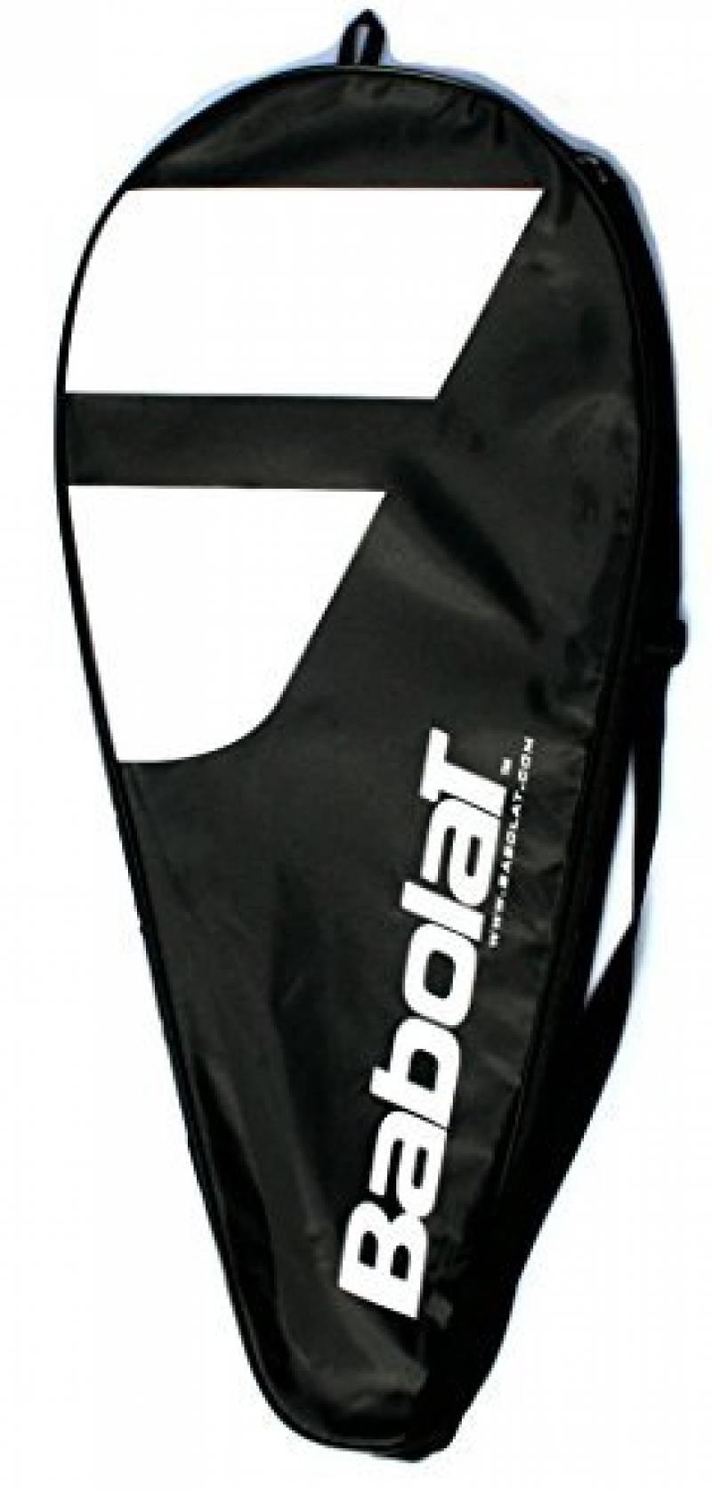 Babolat Cas de Bat for Raquette de Tennis Tennis Bag de la marque Babolat TOP 9 image 0 produit