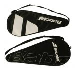 Babolat Housse Raquette de Tennis Racket Cover Bag de la marque Babolat TOP 3 image 0 produit