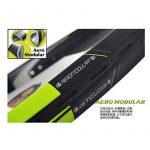 BABOLAT Pure Aero raquettes de tennis 2016, détendu de la marque Babolat TOP 10 image 2 produit