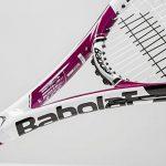 Babolat Raquettes Drive Lite '16 de la marque Babolat TOP 7 image 1 produit