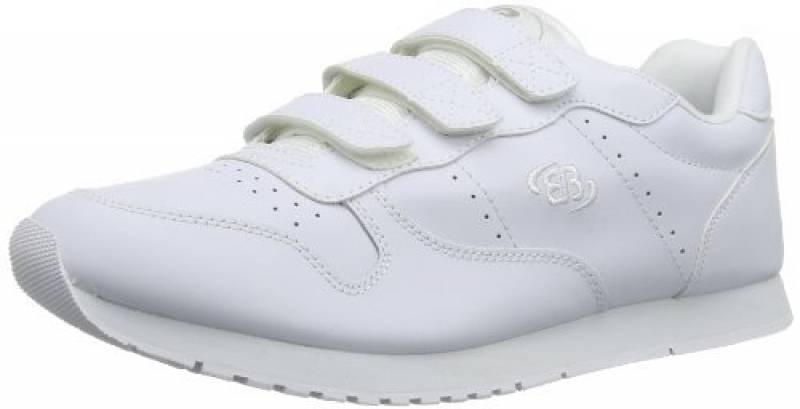 Brütting Diamond Classic V , Chaussures de tennis femme de la marque Brütting TOP 4 image 0 produit