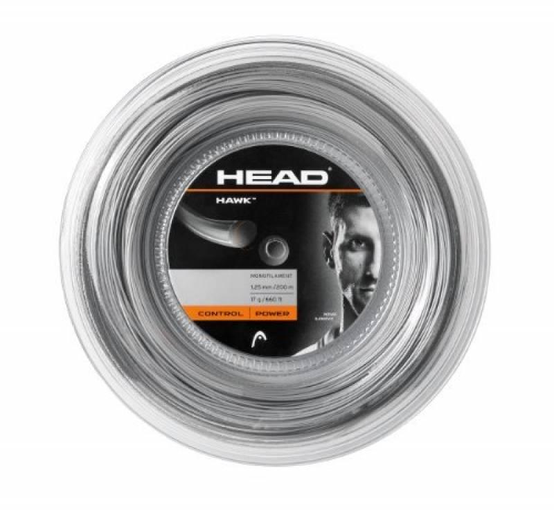 Head 281113 17 GR Hawk Cordage pour raquette de tennis de la marque HEAD TOP 2 image 0 produit