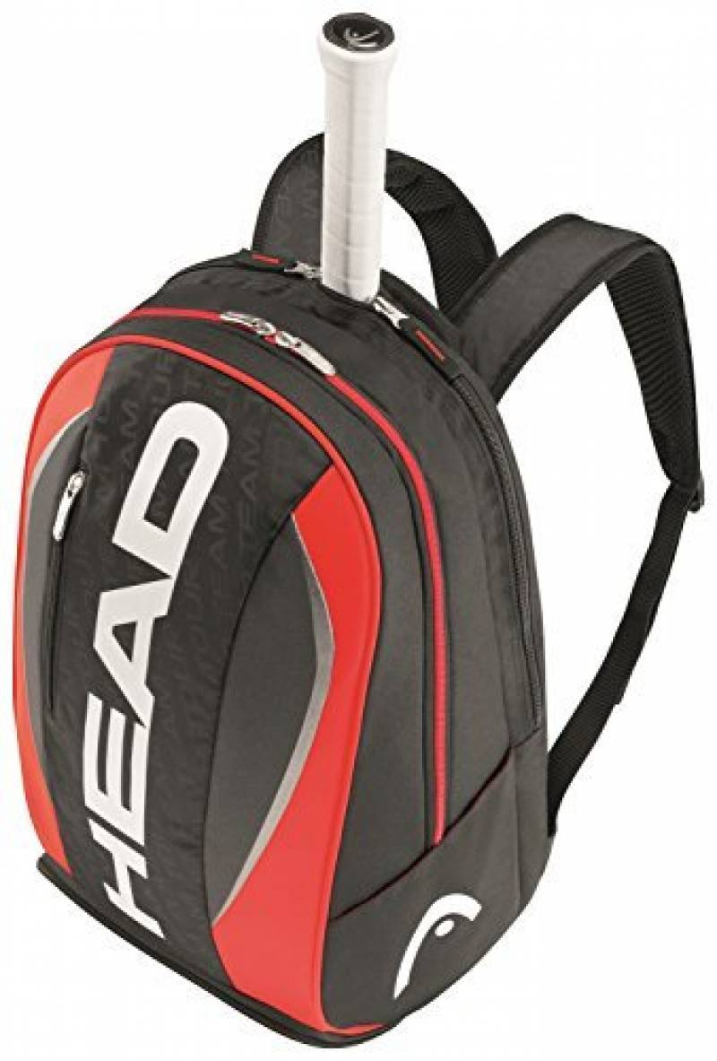 Head Tour Team Sac à dos de tennis de la marque HEAD TOP 1 image 0 produit