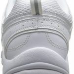 K-Swiss Performance Ks Tfw Vendy Ii-white/Silver-m, Baskets de tennis femme de la marque K-Swiss Performance TOP 3 image 2 produit