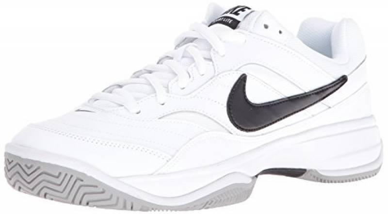 Nike 845021-100, Sneakers basses homme de la marque Nike TOP 4 image 0 produit
