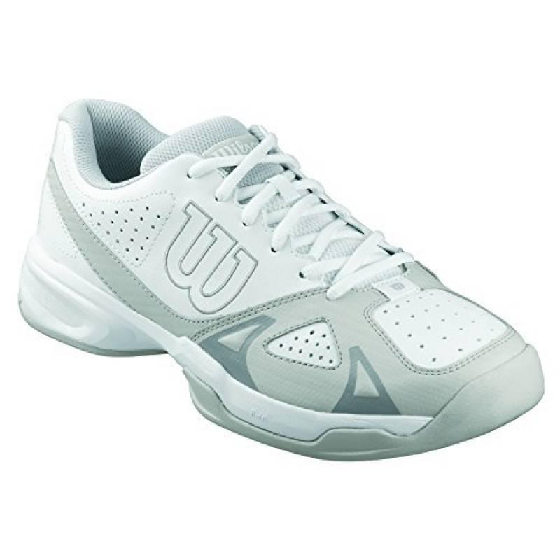 Wilson RUSH OPEN 2.0, Chaussures de Tennis homme de la marque Wilson TOP 5 image 0 produit