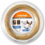 Head 281109 16 WH Rip Control Cordage pour raquette de tennis de la marque HEAD TOP 6 image 0 produit