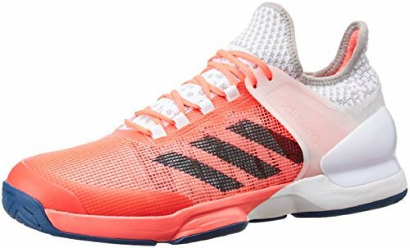 adidas Adizero Ubersonic 2, Chaussures de Tennis Homme de la marque adidas TOP 5 image 0 produit