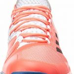 adidas Adizero Ubersonic 2, Chaussures de Tennis Homme de la marque adidas TOP 5 image 1 produit