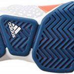 adidas Adizero Ubersonic 2, Chaussures de Tennis Homme de la marque adidas TOP 5 image 3 produit