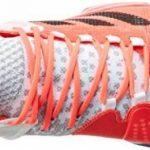 adidas Adizero Ubersonic 2, Chaussures de Tennis Homme de la marque adidas TOP 5 image 4 produit