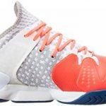 adidas Adizero Ubersonic 2, Chaussures de Tennis Homme de la marque adidas TOP 5 image 5 produit