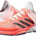 adidas Adizero Ubersonic 2, Chaussures de Tennis Homme de la marque adidas TOP 5 image 6 produit