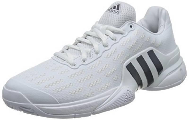 adidas Barricade 2016, Chaussures de Tennis Homme de la marque adidas TOP 9 image 0 produit