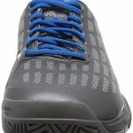 adidas Barricade 2016, Chaussures de Tennis Homme, Multicolore de la marque adidas TOP 6 image 1 produit