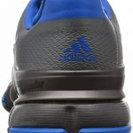 adidas Barricade 2016, Chaussures de Tennis Homme, Multicolore de la marque adidas TOP 6 image 2 produit