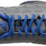 adidas Barricade 2016, Chaussures de Tennis Homme, Multicolore de la marque adidas TOP 6 image 4 produit