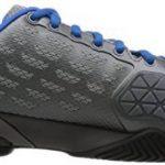 adidas Barricade 2016, Chaussures de Tennis Homme, Multicolore de la marque adidas TOP 6 image 5 produit