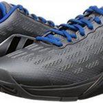 adidas Barricade 2016, Chaussures de Tennis Homme, Multicolore de la marque adidas TOP 6 image 6 produit