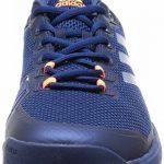 adidas Barricade 2017, Chaussures de Tennis Homme de la marque adidas TOP 12 image 1 produit