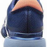 adidas Barricade 2017, Chaussures de Tennis Homme de la marque adidas TOP 12 image 2 produit