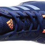 adidas Barricade 2017, Chaussures de Tennis Homme de la marque adidas TOP 12 image 4 produit