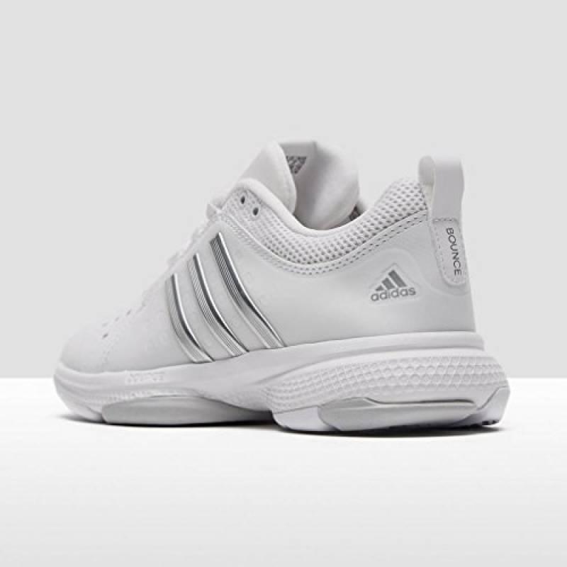 Adidas et les tenniswomen Meilleur Tennis