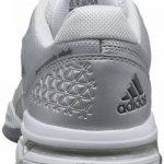 adidas Barricade Club, Chaussures de Tennis homme de la marque adidas TOP 2 image 2 produit