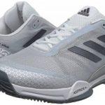 adidas Barricade Club, Chaussures de Tennis homme de la marque adidas TOP 2 image 6 produit
