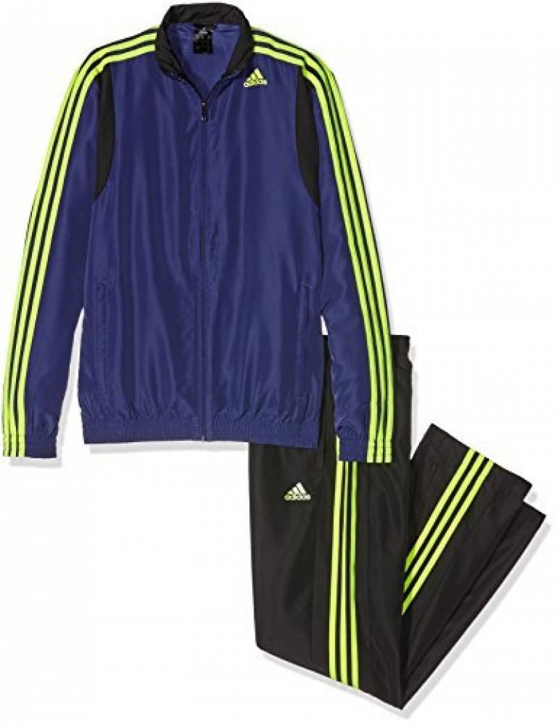 adidas Basic Survêtement Homme de la marque adidas TOP 2 image 0 produit