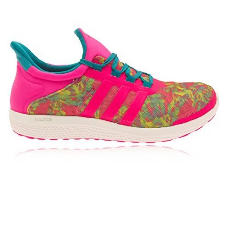 adidas Cc Sonic W, Chaussures de Tennis Femme de la marque adidas TOP 4 image 0 produit