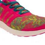 adidas Cc Sonic W, Chaussures de Tennis Femme de la marque adidas TOP 4 image 4 produit