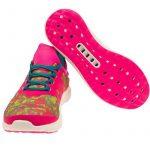 adidas Cc Sonic W, Chaussures de Tennis Femme de la marque adidas TOP 4 image 5 produit