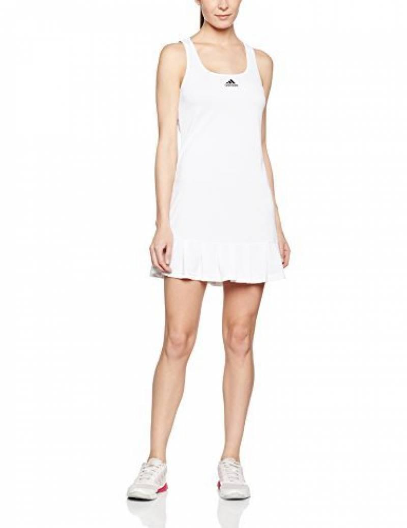 Adidas Clima Chill robe de Tennis uncontrol de la marque adidas TOP 3 image 0 produit