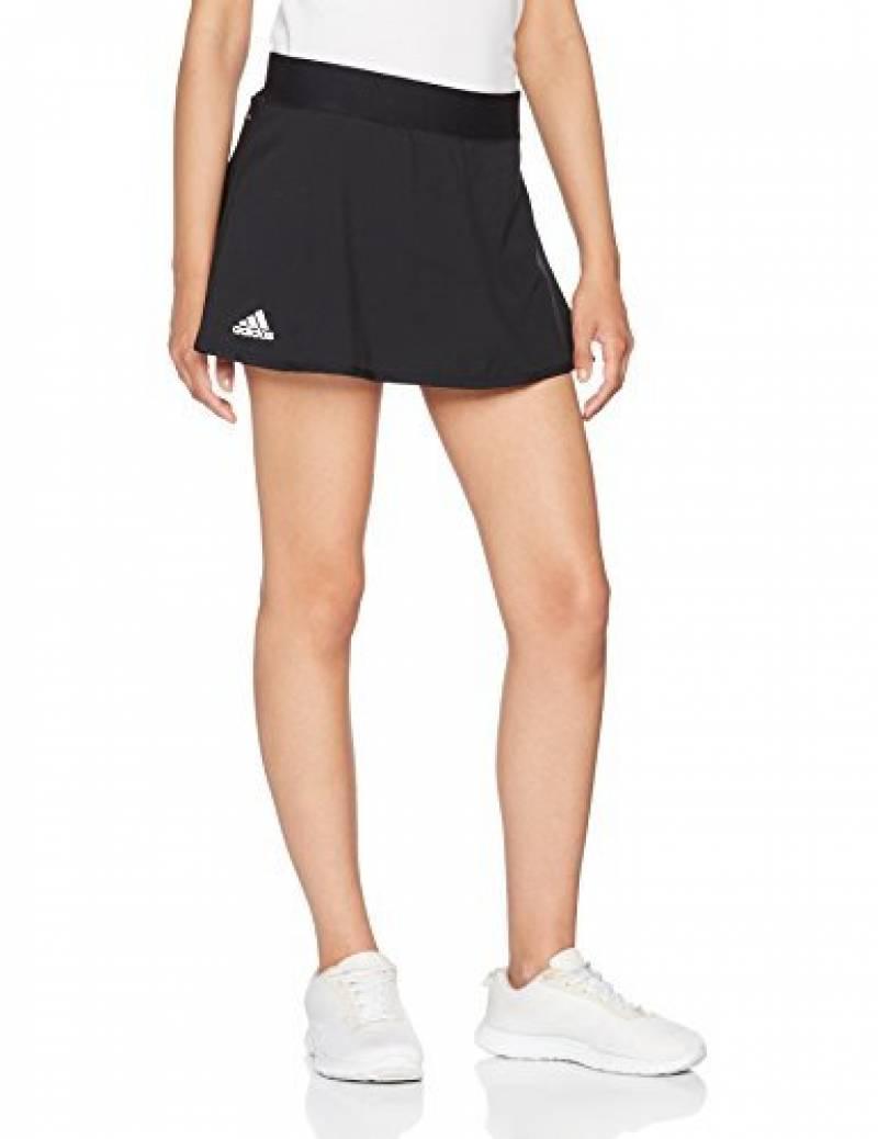 Adidas Club Jupe de Tennis Femme de la marque adidas TOP 14 image 0 produit