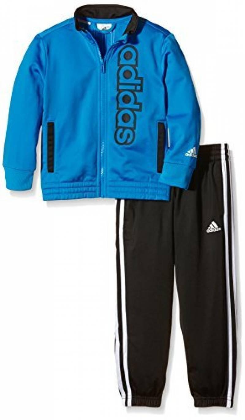 Adidas Linear Survêtement pour garçon de la marque adidas TOP 10 image 0 produit