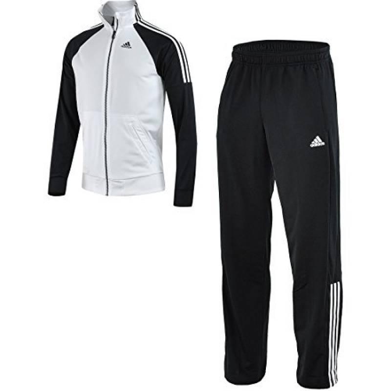 Adidas Men's de Fitness de la marque adidas TOP 8 image 0 produit